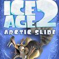 Ice Age 2 Arctic Slide.jpg