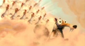 Singing Dodos
