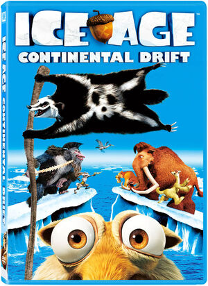 Ice-age-continental-drift-dvd-cover-86