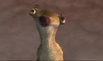 Ugly Sid