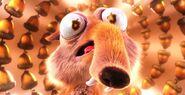 Scrat (Nut Addict)