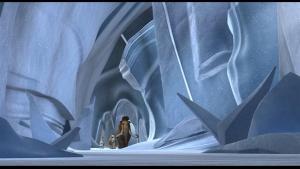 300px-Icecavern