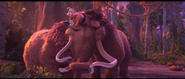 Ice Age Collision Course Ellie and Manny1