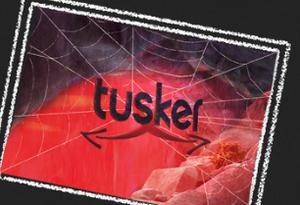Tusker (Web-Site)