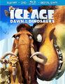 Ice Age 3 DVD.jpg