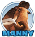 MannyProfile.png