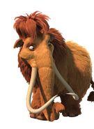 Ellie (Ice Age 3)