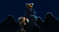 Condor Chick.png