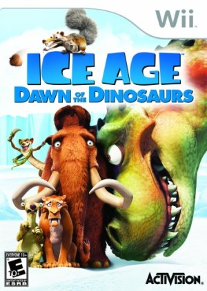 300px-Iceage3wii