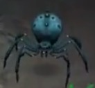 Game Spider