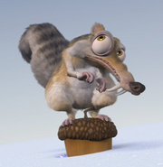 Scrat'sProfilePic