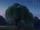 Mammoth Tree