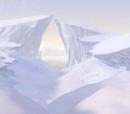 Ледниковый период (период)