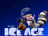 Ice Age: Collision Course/Gallery