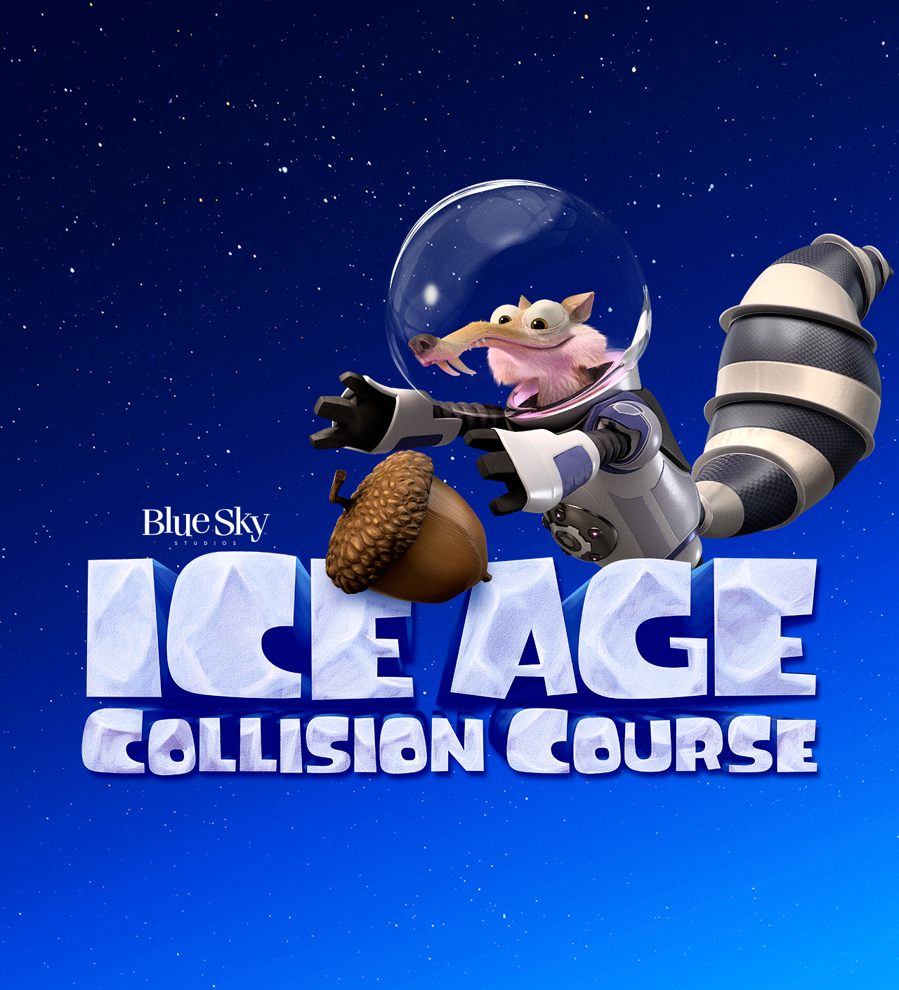Ice Age Collision Course Gallery Ice Age Wiki Fandom