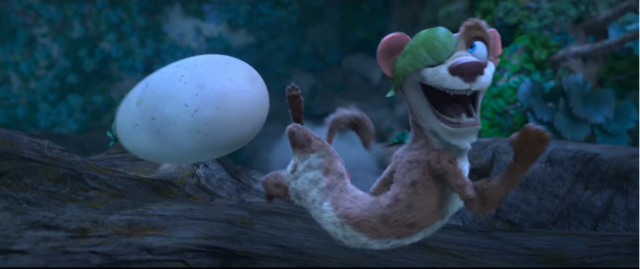 File:Buck and Egg.PNG