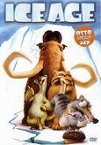 Ice Age (Film)