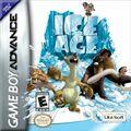 Ice age game box.jpg