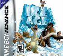 Ледниковый период (видеоигра)