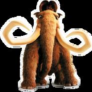 Manny (Ice Age)