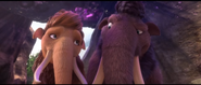 Ice Age Collision Course Peaches and Julian1