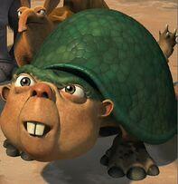 Glyptodon (3)
