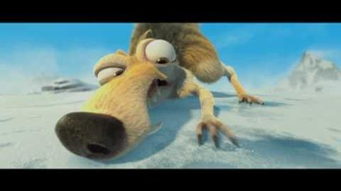 Ice Age 4 - First Look Teaser HQ