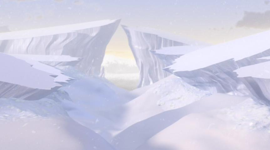Ice age (period) | Ice Age Wiki | FANDOM powered by Wikia