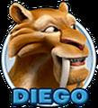 DiegoProfile.png