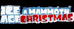 Ice-age-a-mammoth-christmas