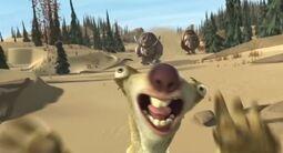 Sid,Carl,Frank