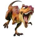 Mama Dino.png