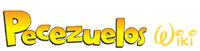 Pecezuelos Wiki