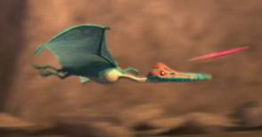 Pterosaur.fruit1