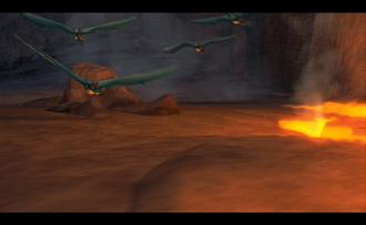 Pterosaurs3