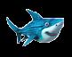 Sharkfull