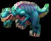 Iguanadon1