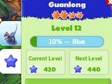 Guanlong