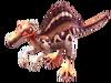 Spinosaurus1