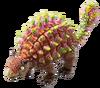 Largercandysaurus