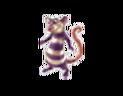 Possumbaby