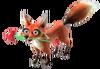 Foxvalent