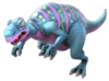 Egguanodonlarger