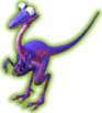 PurpleTroodon