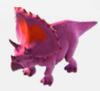 TrueLoveTriceratops