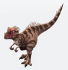 Giganotosaurus1