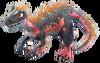 Rapto rex