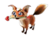 Foxoflovebaby