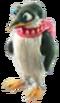 Animal-CandyCanePenguin