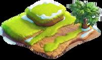Habitat hill2